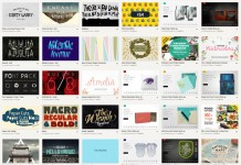 Creative Market's March big bundle is worth $1,514, but you can get it for only $39.