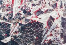 Land of Pixels 01 by Atelier Olschinsky.