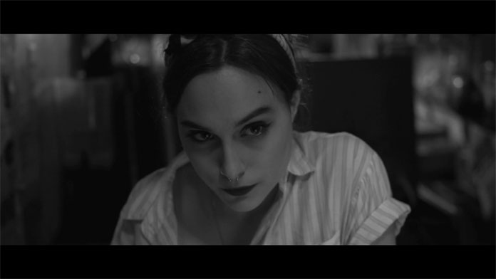 Winner of Best in Fest, NYU Fusion Film Festival.