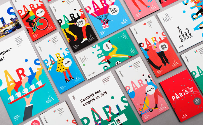 paris convention and visitors bureau. Black Bedroom Furniture Sets. Home Design Ideas