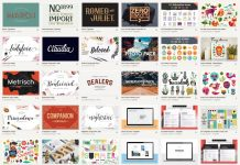 79 graphic products for only $39!