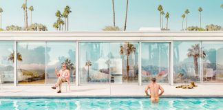 Palm Springs 2 – image by Dean West.