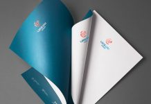 Stationery – Branding by Bratus.