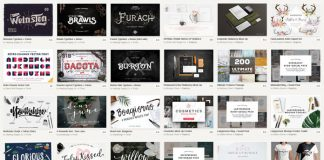Download 81 graphic products.