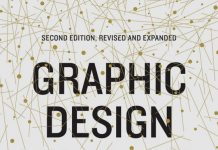 Graphic Design: The New Basics – Second Edition