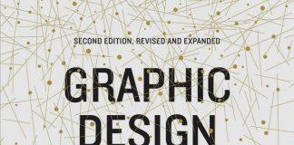 Graphic Design: The New Basics – Second Edition