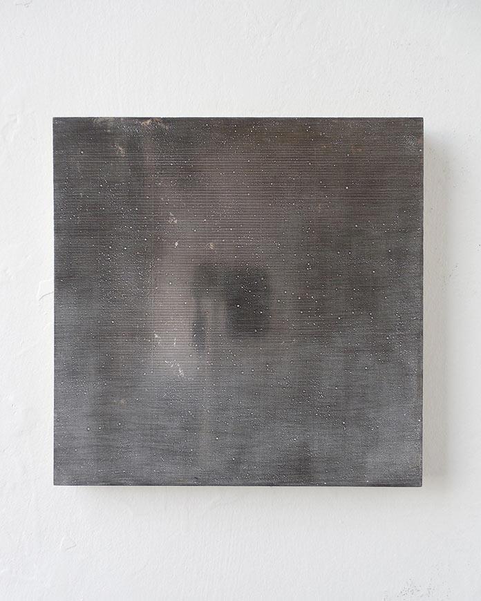 Yoshiaki Mochizuki – contemporary art.