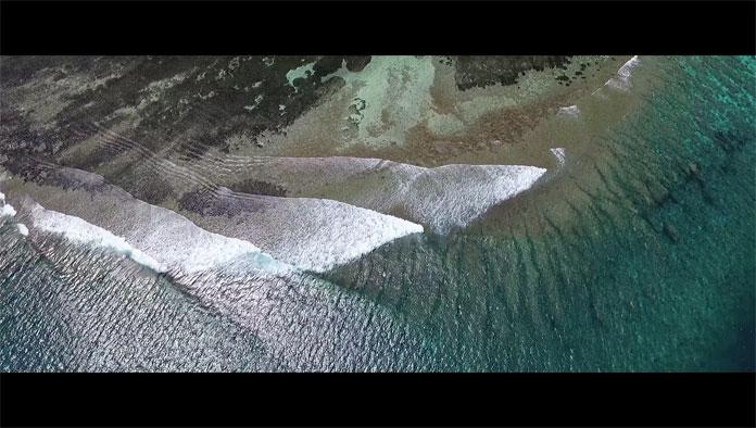 Onde Nostre – Deep Islands by Block10