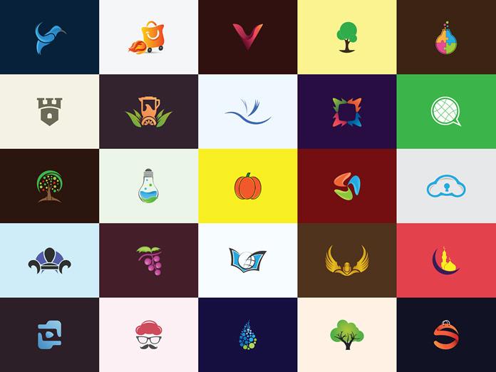 Best Logo Designs Of