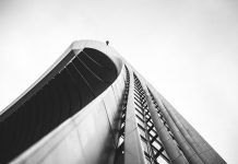 Moody London – architectural photography Bimal Tailor.