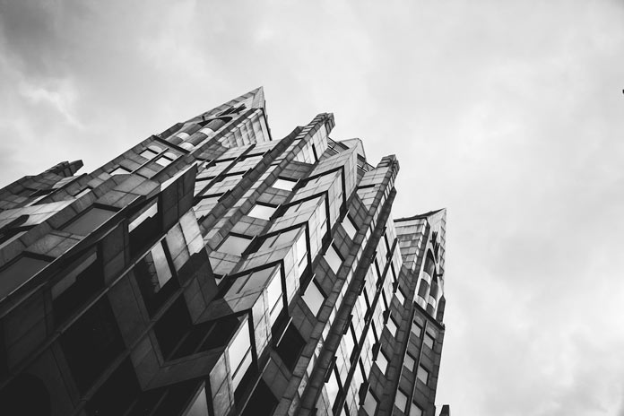 Modern Architecture Photography wonderful modern architectural photography black and white of