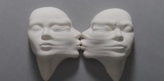 Lucid Dream Series by Johnson Tsang.