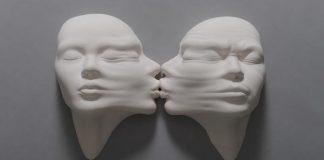 Lucid Dream Series by Johnson Tsang.