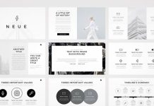 slide pro powerpoint presentation template, Presentation templates