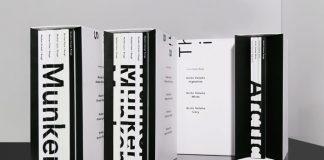 Arctic Paper Design collection.