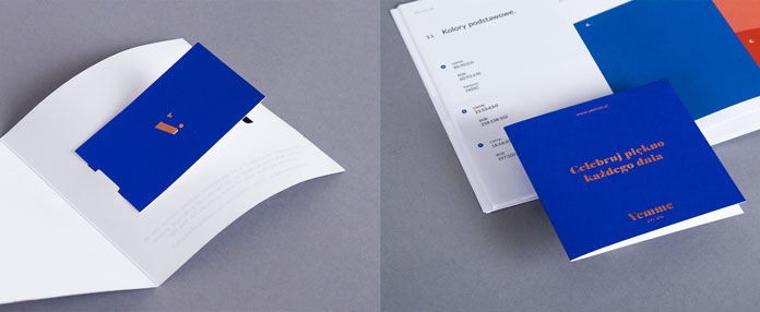 Printed matters.