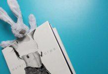 Playful images by Dudi Ben Simon