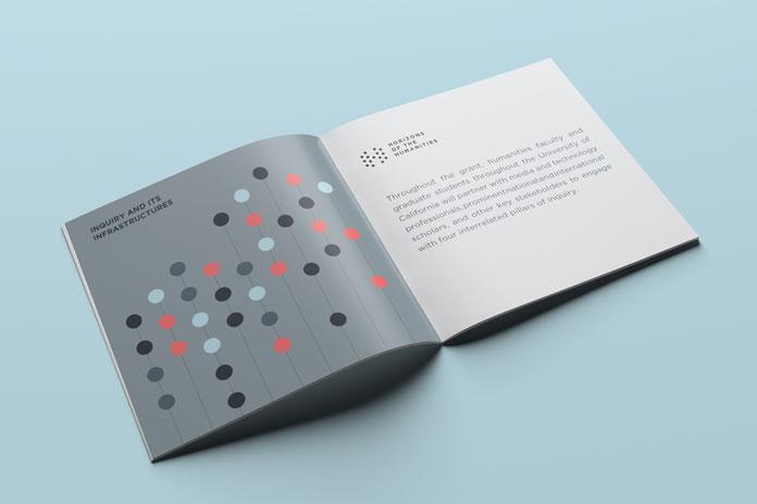 UCHRI Brochure inside.