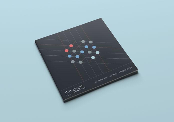 UCHRI - Brochure cover light blue.
