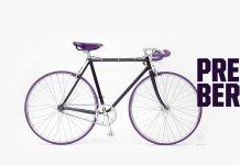 Højmark Cycles