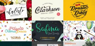 Artsy Design Bundle – limited time offer!