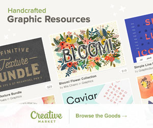 Download Graphic Resources