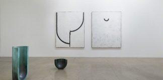 Italian artist Davide Balliano.