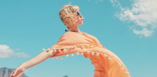 Jimmy Marble Photography