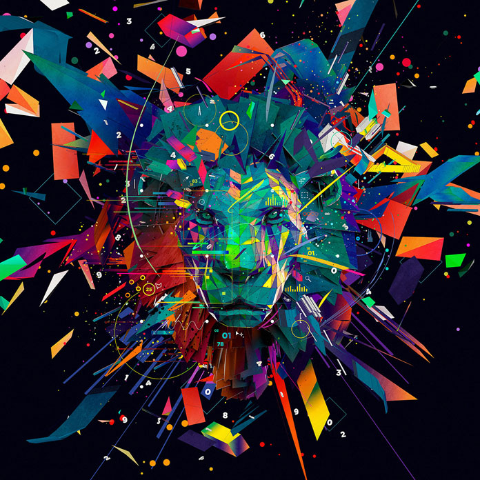 Sebastian Onufszak, Adobe 2015 Cannes Lions.