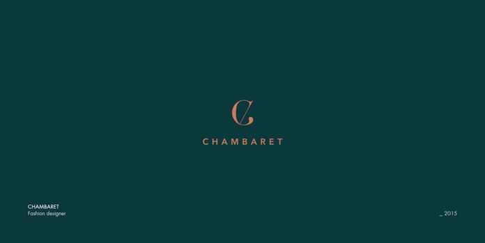 Chambaret