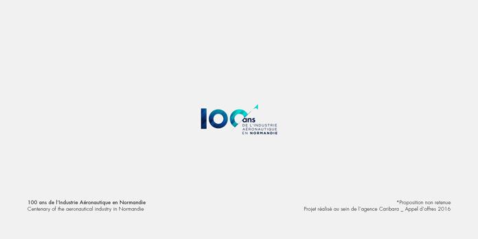 100 ans de l'Industrie Aéronautique en Normandie