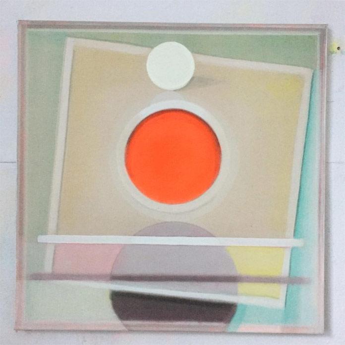 Christoph Schellberg, Ich möchte Teil einer Jugendbewegung sein, 2011