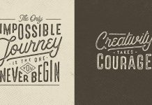 Download Anchorage Script typefaces.