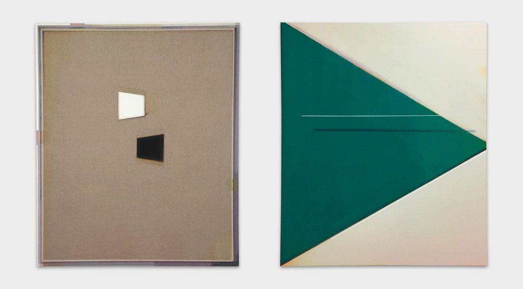 German artist Christoph Schellberg