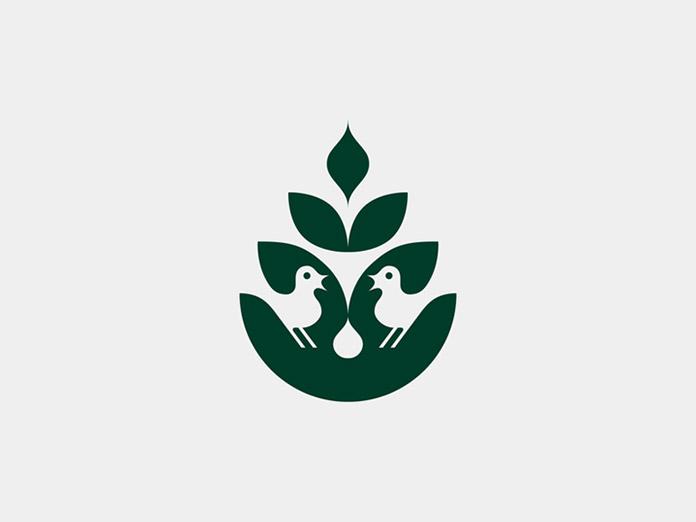 Julius Seniūnas, Ecological tea branding