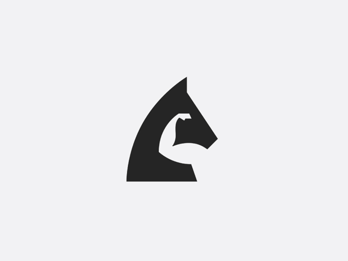 Julius Seniūnas, Horse Power