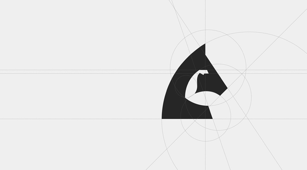 Creative Logo Designs by Julius Seniūnas