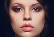 Beauty Retouching Kit v3.0 for Adobe Photoshop