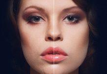 Beauty Retouching Kit v3.0 for Adobe Photoshop