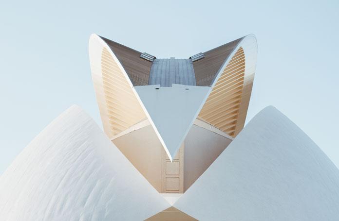 Claudia-Solano - The Architect