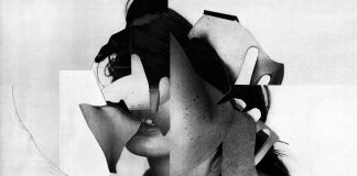 The art of Jesse Draxler