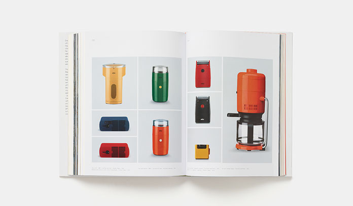 Dieter Rams - As Little Design As Possible, Well-formed and functional products.