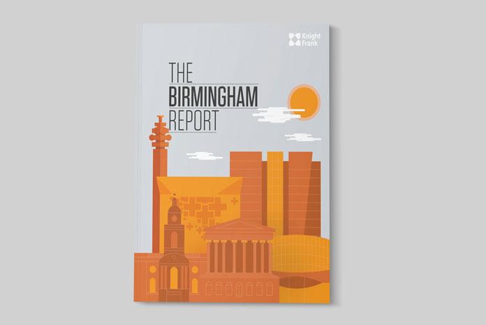 The Birmingham Report