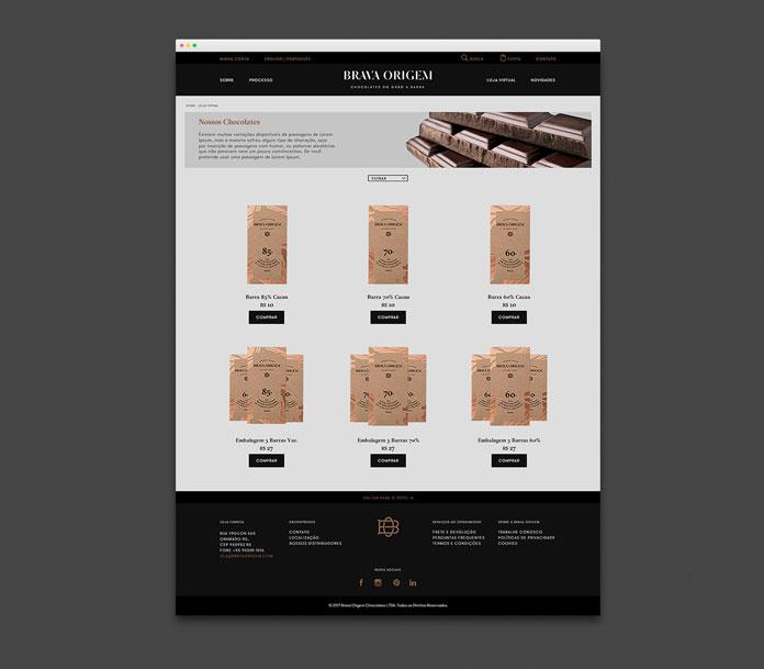 Website.