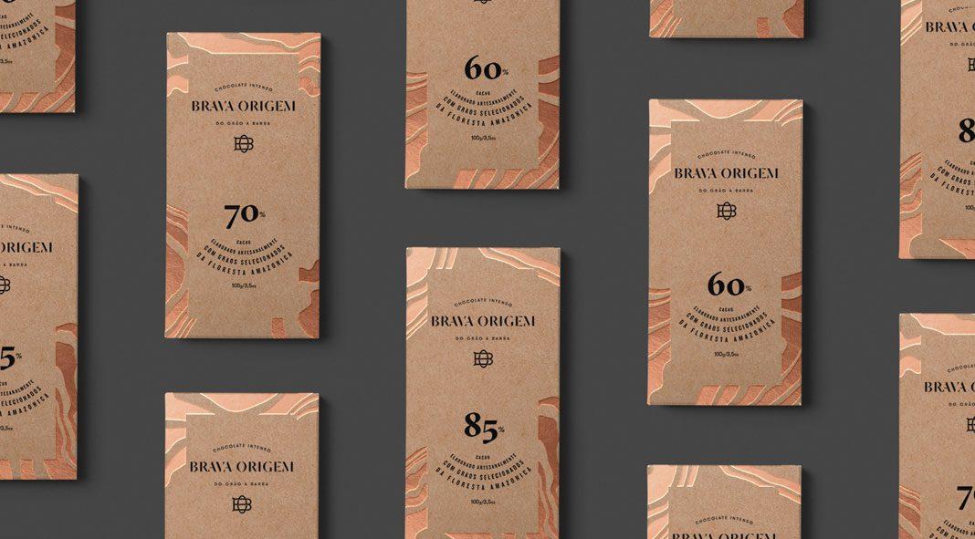 Resultado de imagen de packaging design