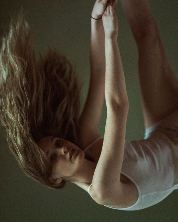 Steve Gindler Photography