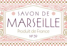 Marseille is an Art Deco-inspired font.