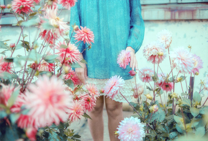 Polina Washington Photography