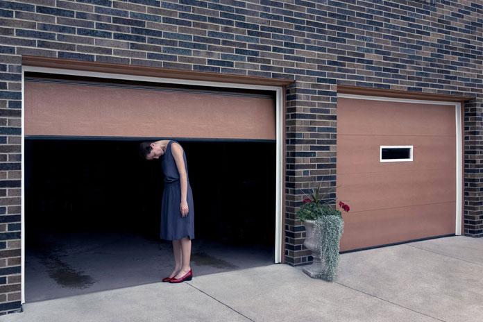 Brooke DiDonato Photography, Keep it open