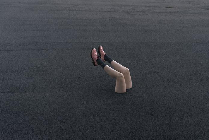 Brooke DiDonato Photography, Legs up